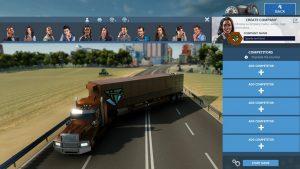 TransRoad USA3 300x169 - دانلود بازی TransRoad USA برای PC
