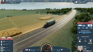 TransRoad USA4 300x169 - دانلود بازی TransRoad USA برای PC