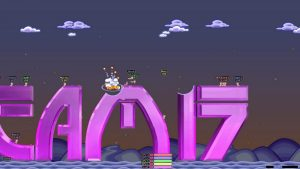 Worms Armageddon3 300x169 - دانلود بازی Worms Armageddon برای PC