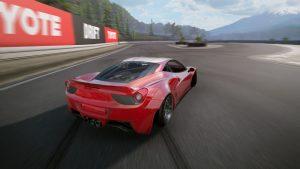 Drift Zone1 300x169 - دانلود بازی Drift Zone برای PC