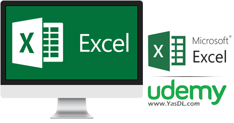 Of Training Course, Excel 2016 – Excel – A Step By Step Complete Course