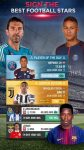 Fantasy Manager Football 20182 84x150 - دانلود بازی Fantasy Manager Football 2018 8.00.002 - مدیریت فوتبال فانتزی برای اندروید