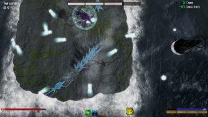 Grimrush2 300x169 - دانلود بازی Grimrush برای PC