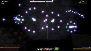 Grimrush3 300x169 - دانلود بازی Grimrush برای PC