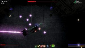 Grimrush4 300x169 - دانلود بازی Grimrush برای PC