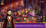 Hotel Dracula1 150x90 - دانلود بازی Hotel Dracula 1.0 - هتل دراکولا برای اندروید + دیتا + پول بی نهایت