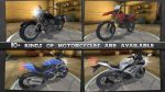 Motorcycle Rider3 150x84 - دانلود بازی Motorcycle Rider 2.2.5009 - موتورسواری واقع گرایانه برای اندروید + پول بی نهایت