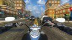 Motorcycle Rider4 150x84 - دانلود بازی Motorcycle Rider 2.2.5009 - موتورسواری واقع گرایانه برای اندروید + پول بی نهایت