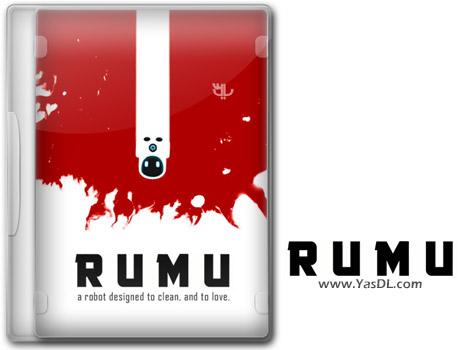دانلود بازی Rumu برای PC
