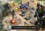 Soldiers Inc Mobile Warfare1 150x104 - دانلود بازی Soldiers Inc Mobile Warfare 1.22.1 - سربازان جنگی برای اندروید