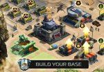 Soldiers Inc Mobile Warfare2 150x104 - دانلود بازی Soldiers Inc Mobile Warfare 1.22.1 - سربازان جنگی برای اندروید