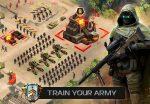 Soldiers Inc Mobile Warfare3 150x104 - دانلود بازی Soldiers Inc Mobile Warfare 1.22.1 - سربازان جنگی برای اندروید