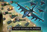 Soldiers Inc Mobile Warfare4 150x104 - دانلود بازی Soldiers Inc Mobile Warfare 1.22.1 - سربازان جنگی برای اندروید