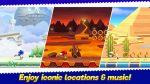 Sonic Runners Adventure2 150x84 - دانلود بازی Sonic Runners Adventure 1.0.0i - ماجراجویی سونیک برای اندروید
