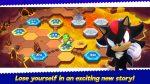 Sonic Runners Adventure4 150x84 - دانلود بازی Sonic Runners Adventure 1.0.0i - ماجراجویی سونیک برای اندروید