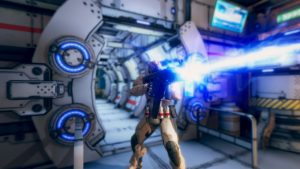 Strike Team Hydra1 300x169 - دانلود بازی Strike Team Hydra برای PC