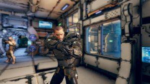 Strike Team Hydra2 300x169 - دانلود بازی Strike Team Hydra برای PC