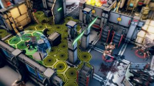 Strike Team Hydra4 300x169 - دانلود بازی Strike Team Hydra برای PC