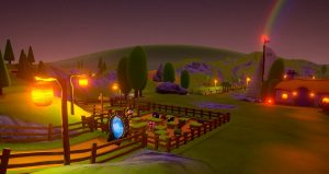 Tooki2 300x159 - دانلود بازی Tooki برای PC
