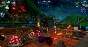 Tooki4 300x159 - دانلود بازی Tooki برای PC