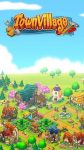 Town Village1 84x150 - دانلود بازی Town Village: Farm, Build, Trade, Harvest City 1.3.2 - بازی دهکده شهری برای اندروید + پول بی نهایت