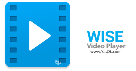 دانلود Wise Video Player 1.29.35 - پخش حرفه ای انواع فرمت های صوتی و تصویری