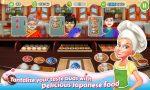 Breakfast Cooking Mania2 150x90 - دانلود بازی Breakfast Cooking Mania 1.48 - تهیه صبحانه برای اندروید + نسخه بی نهایت