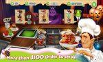 Breakfast Cooking Mania4 150x90 - دانلود بازی Breakfast Cooking Mania 1.48 - تهیه صبحانه برای اندروید + نسخه بی نهایت