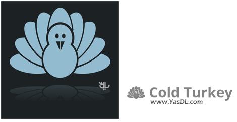 دانلود Cold Turkey Blocker 3.3 - محدودسازی دسترسی به صفحات وب