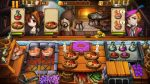 Cooking Witch3 150x84 - دانلود بازی Cooking Witch 2.0.2 - جادوی آشپزی برای اندروید + پول بی نهایت
