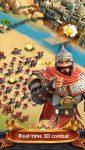 Doom Dunes1 85x150 - دانلود بازی Doom Dunes 1.7.2 - امپراطوری صحراها برای اندروید + دیتا