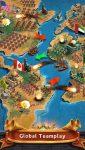 Doom Dunes2 85x150 - دانلود بازی Doom Dunes 1.7.2 - امپراطوری صحراها برای اندروید + دیتا