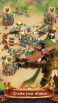 Doom Dunes3 85x150 - دانلود بازی Doom Dunes 1.7.2 - امپراطوری صحراها برای اندروید + دیتا