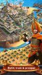 Doom Dunes4 85x150 - دانلود بازی Doom Dunes 1.7.2 - امپراطوری صحراها برای اندروید + دیتا