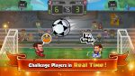 Head Ball 21 150x84 - دانلود بازی Head Ball 2 1.160 - مسابقات آنلاین فوتبال برای اندروید