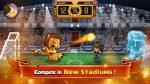 Head Ball 22 150x84 - دانلود بازی Head Ball 2 1.160 - مسابقات آنلاین فوتبال برای اندروید