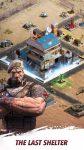 Last Shelter Survival1 84x150 - دانلود بازی Last Shelter Survival 1.250.021 - بازی آخرین پناهگاه جهت زنده ماندن برای اندروید + دیتا