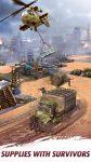 Last Shelter Survival2 84x150 - دانلود بازی Last Shelter Survival 1.250.021 - بازی آخرین پناهگاه جهت زنده ماندن برای اندروید + دیتا