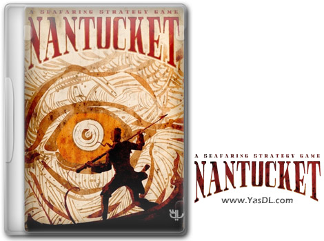 دانلود بازی Nantucket برای PC
