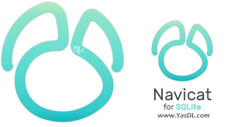 دانلود Navicat for SQLite 12.0.22 x86/x64 - نرم افزار مدیریت پایگاه داده SQLite