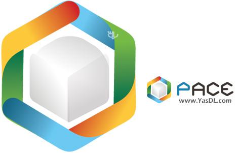 دانلود PACE Suite 4.4.3.1 Enterprise - نرم افزار ساخت فایل های نصبی