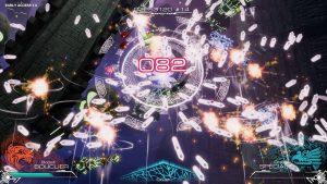 PAWARUMI3 300x169 - دانلود بازی PAWARUMI برای PC