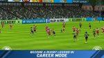 Rugby Nations 183 150x84 - دانلود بازی Rugby Nations 18 1.0.6 - بازی ورزشی راگبی برای اندروید + دیتا