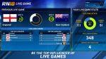 Rugby Nations 184 150x84 - دانلود بازی Rugby Nations 18 1.0.6 - بازی ورزشی راگبی برای اندروید + دیتا