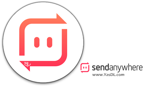 <strong>دانلود</strong> Send Anywhere (File Transfer) 7.12.21 - به <strong>اشتراک</strong> <strong>گذاری</strong> <strong>فایل</strong> ها <strong>برای</strong> <strong>اندروید</strong>