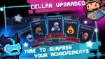 Soul Knight4 150x84 - دانلود بازی Soul Knight 3.0.0 - روح شوالیه برای اندروید + بی نهایت
