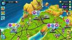 Transit King1 150x84 - دانلود بازی Transit King Tycoon 4.1 - سلطان حمل و نقل ترانزیت برای اندروید + نسخه بی نهایت