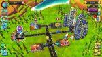 Transit King2 150x84 - دانلود بازی Transit King Tycoon 4.1 - سلطان حمل و نقل ترانزیت برای اندروید + نسخه بی نهایت