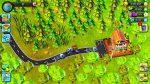 Transit King3 150x84 - دانلود بازی Transit King Tycoon 4.1 - سلطان حمل و نقل ترانزیت برای اندروید + نسخه بی نهایت