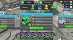 Transit King4 150x84 - دانلود بازی Transit King Tycoon 4.1 - سلطان حمل و نقل ترانزیت برای اندروید + نسخه بی نهایت
